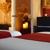 Leeward Massage Therapy