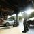 German Italian Motor Car Company - CLOSED