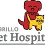 Cabrillo Pet Hospital