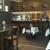 Steamboat House Restaurant