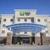 Holiday Inn Express & Suites EDWARDSVILLE