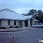 Branch, Warren B, DDS - San Antonio, TX