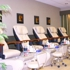 Posh Nail Spa Salon - CLOSED