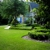 Home Landscaping Pros