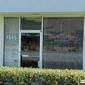 Sports Therapy Associates - Burlingame, CA
