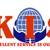 KIS Insurance Services, LLC