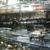Smokers Gallery