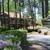 Cinnamon Ridge Apartments