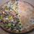 Perizia Kosher Pizza