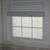 Secure Window Film and Tint
