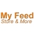 My Feed Store & More