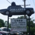 Johannes Auto Sales Inc