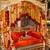 Radha Madhav Dham