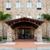 Staybridge Suites Corpus Christi