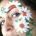 S.I.C. Facepainting