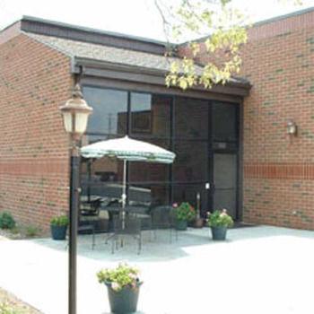 Meadow Court Inn, Ithaca NY