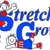Stretch-n-Grow of Greater Jackson MS