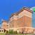 Holiday Inn Express & Suites HAMBURG