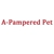 A-Pampered Pet