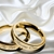 weddings by dan