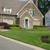 Harold B Mulligan Funeral Homes, Inc