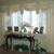 A Woman's Touch - Modern Interiors. IPM