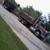 JB Trucking Co