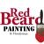 Red Beard Painting and Handyman