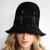 Nini K. Hats