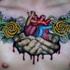 Tattoolicious Hawaii Tattoo & Body Piercing