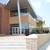 Johnson & Associates, Architects