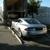 B4 Auto Transport