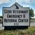 Cobb & Cherokee Emergency Veterinary Clinic PC