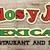 Carlos Y Jose Mexican Restaurant & Bar