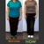 Transformations Medical Weight Loss