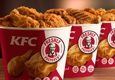 KFC - Lowell, IN