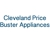 Cleveland Price Buster Appliances