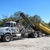 Florence Recycling & Disposal