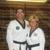 Reitenbach Institute-Taekwondo