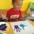Karina's Daycare and Preschool
