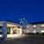 Holiday Inn Express CLEVELAND-VERMILION