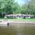 River House B&B Getaway Retreat
