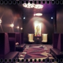 Movie Lounge