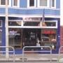 Pilsner Inn