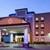 Holiday Inn Express FARGO-WEST ACRES