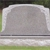 Farmington Valley Memorials