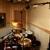 New Record Studios