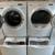 Marroquin Appliances