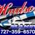Hudson Marine Repair