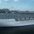 Expedia Cruise Ship Centers